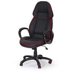 Szafir fotel gamingowy dla graczy