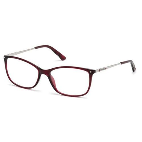 Okulary korekcyjne, Okulary Korekcyjne Swarovski SK 5179 069