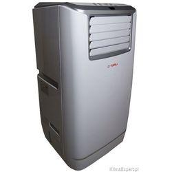 Klimatyzator Torell Elegant 35