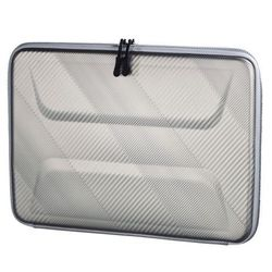 Etui HAMA Hardcase Protection 15.6 cali Szary + DARMOWY TRANSPORT!