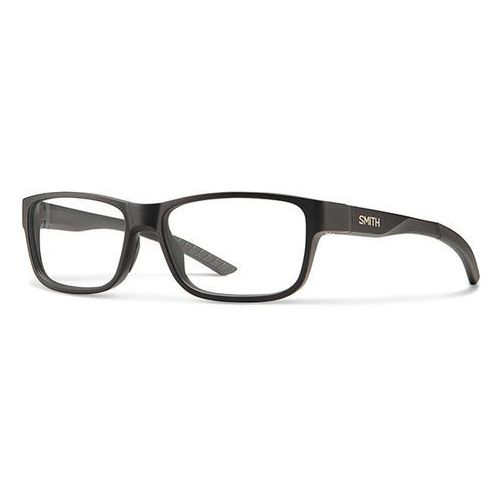 Okulary korekcyjne, Okulary Korekcyjne Smith OUTSIDER SLIM FRE