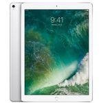 Tablety, Apple iPad Pro 12.9 512GB