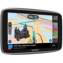 TomTom GO Premium 5 World