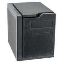 Obudowy do komputerów, Obudowa Chieftec Gamer CI-01B-350GPB Cube Tower- natychmiastowa wysyłka, ponad 4000 punktów odbioru!