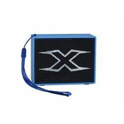 Vakoss Xzero Bluetooth niebieski