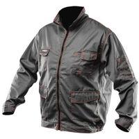 Bluzy i koszule ochronne, NEO Tools 81-410-LD - produkt w magazynie - szybka wysyłka!