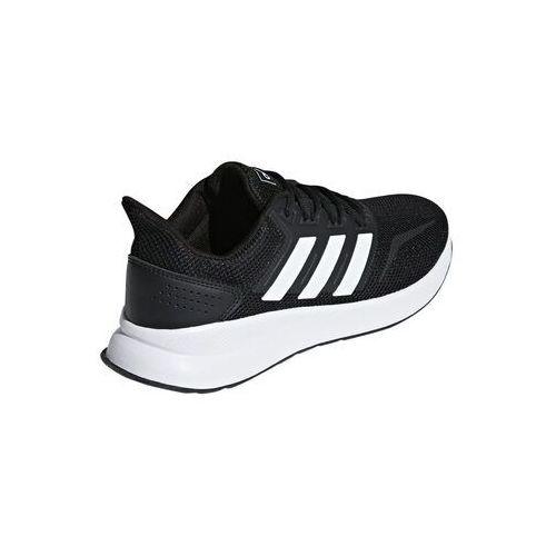 Męskie obuwie sportowe, adidas Buty męskie sportowe, 1 para