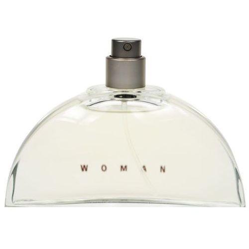 Wody perfumowane damskie, Hugo Boss Woman 90ml EdP