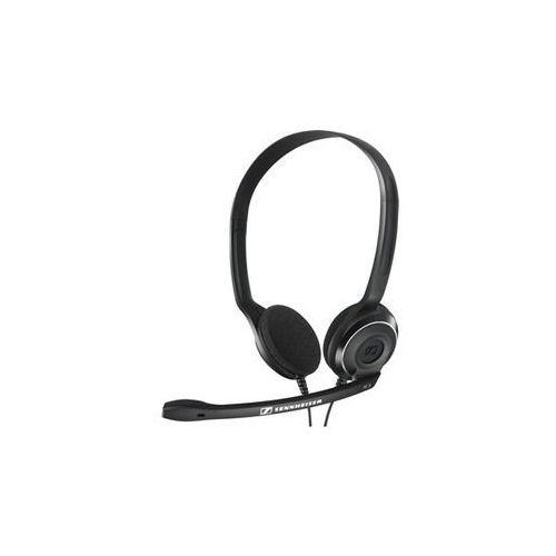 Słuchawki, Sennheiser PC 8