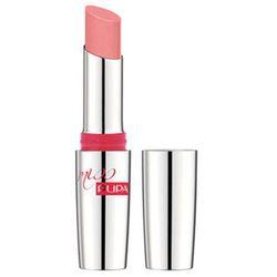 Miss Pupa Ultra Brilliant Lipstick pomadka do ust 101 2,4ml - Pupa