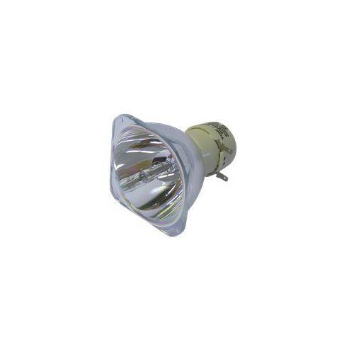 Lampy do projektorów, Lampa do OPTOMA DW339 - oryginalna lampa bez modułu