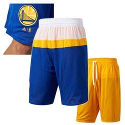 Spodenki Adidas NBA Golden State Warriors - B45458 89 bt (-47%)