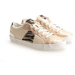 "Geox Sneakersy ""Warley"""