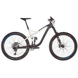 NS Bikes Snabb 150 Plus 1 (2019) Przy złożeniu zamówienia do godziny 16 ( od Pon. do Pt., wszystkie metody płatności z wyjątkiem przelewu bankowego), wysyłka odbędzie się tego samego dnia.