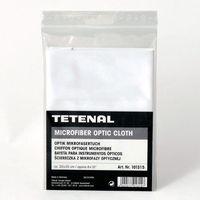 Środki czyszczące, Tetenal ściereczka do optyki, biała