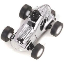 Troika – brelok mini race car