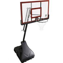 Stojący kosz tablica do koszykówki inSPORTline Chicago