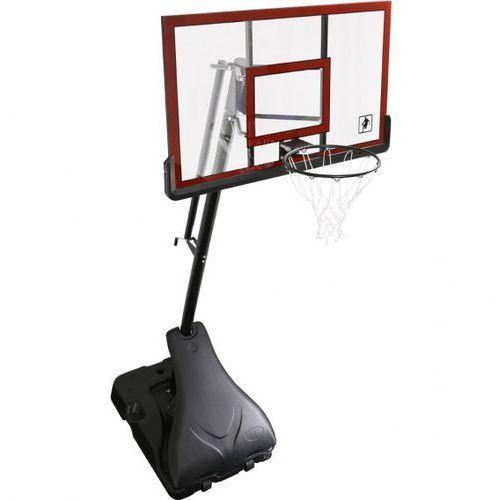 Koszykówka, Stojący kosz tablica do koszykówki inSPORTline Chicago