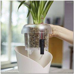 Lechuza orchidpon - substrat do storczyków - 3,00 litry