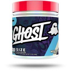 Ghost Kreatyna Size 348 g