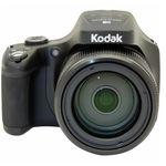Kodak AZ1000