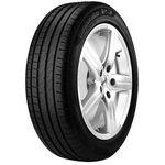 Opony letnie, Pirelli CINTURATO P7 255/45 R17 98 W