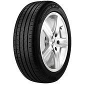 Pirelli Cinturato P7 235/40 R19 92 V