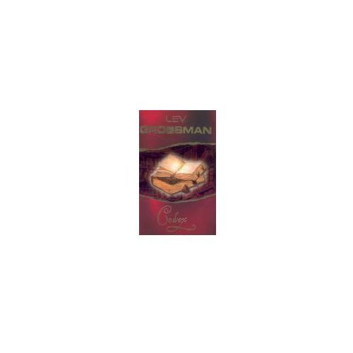 Literatura kobieca, obyczajowa, romanse, Codex br.