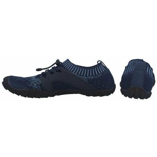 Męskie obuwie sportowe, Buty sportowe Bennon Bosky Barefoot (Z90031)
