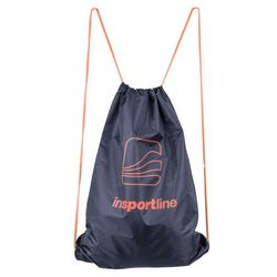 Plecak na plecy worek inSPORTline Bolsier model 2018