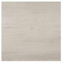 Panele podłogowe GoodHome Barkly Natural AC4 1,996 m2