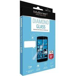 MyScreen Protector Diamond Szkło do Samsung Tab S3 9.7 T825