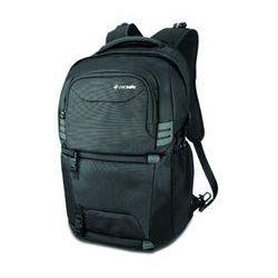 Plecak PacSafe V25 (czarny)