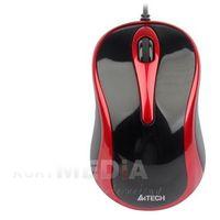 Myszy komputerowe, Mysz A4TECH V-Track N-350-2