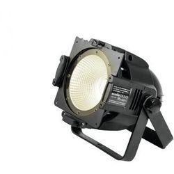 Eurolite LED ML-46 COB CW/WW 50W black - reflektor LED COB Płacąc przelewem przesyłka gratis!