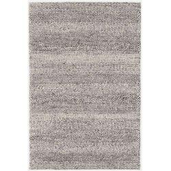 Dywan Katherine Carnaby Coast CS07 Grey Marl Stripe 70x140