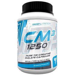 TREC CM3 1250 360caps