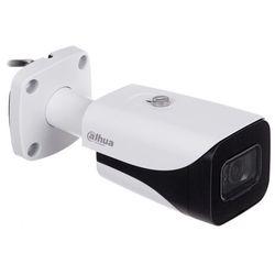 KAMERA AHD, HD-CVI, HD-TVI, PAL HAC-HFW2501E-A-0360B - 5Mpx 3.6mm DAHUA