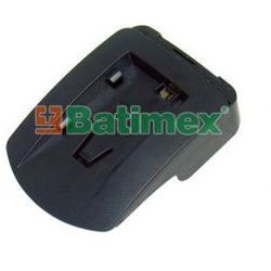 Canon BP-809 adapter do ładowarki AVMPXSE gustaf