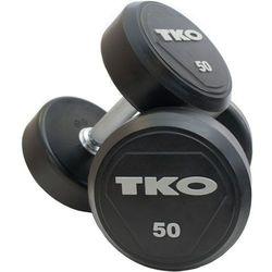 Hantla TKO Pro K828RR-36 (36 kg)