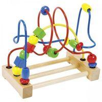 Pozostałe zabawki, Labirynt logiczny duży