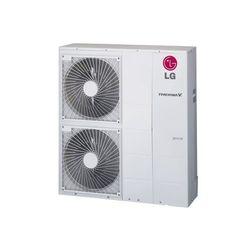 LG Pompa ciepła - monoblok ThermaV HM143M