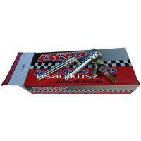 Zaciski hamulcowe, Prowadnice przedniego zacisku hamulcowego Ford Thunderbird 2002-2005