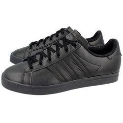 Buty adidas Coast Star EE9700 - czarny