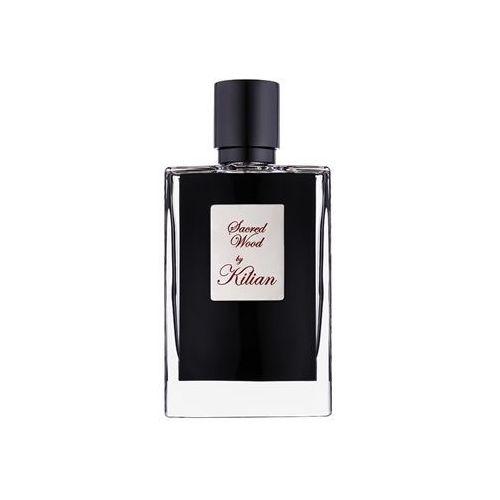Wody perfumowane unisex, By Kilian Sacred Wood 50 ml woda perfumowana