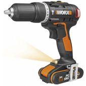 Worx WX367.3