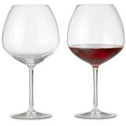 Zestaw 2 kieliszków do czerwonego wina Rosendahl Premium Glass 920 ml