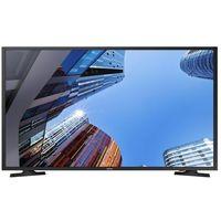 Telewizory LED, TV LED Samsung UE32M5002