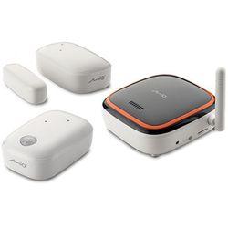 MIO SMART - Zestaw Startowy Sensor - DARMOWA DOSTAWA!!!