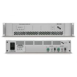 FBT MPU 2120 wzmacniacz mocy linii 100V Płacąc przelewem przesyłka gratis!